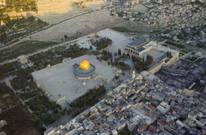 1280px-Israel-2013-Aerial-Temple_Mount_02